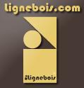 Logo Lignebois